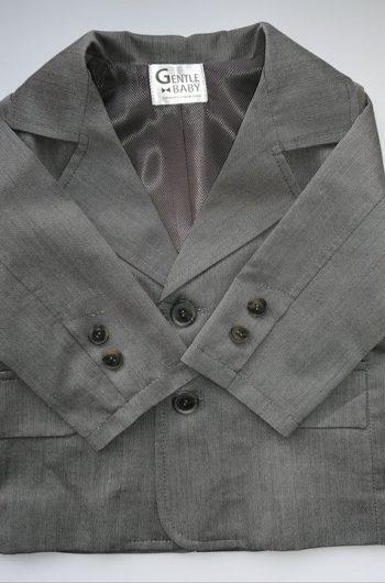 Нарядный пиджак для мальчика Украина