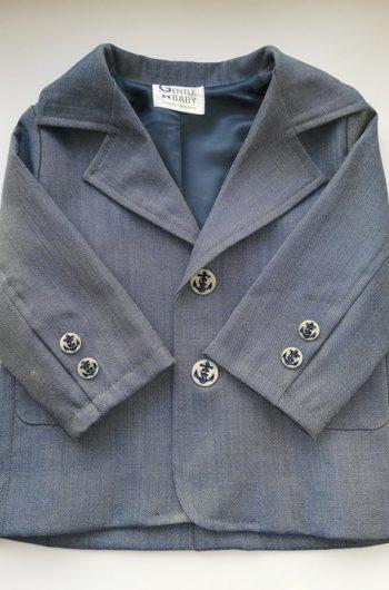 Пиджак для мальчика на годик Украина