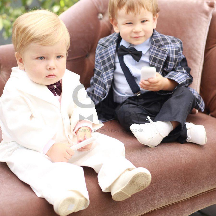 нарядные костюмы для детей украина