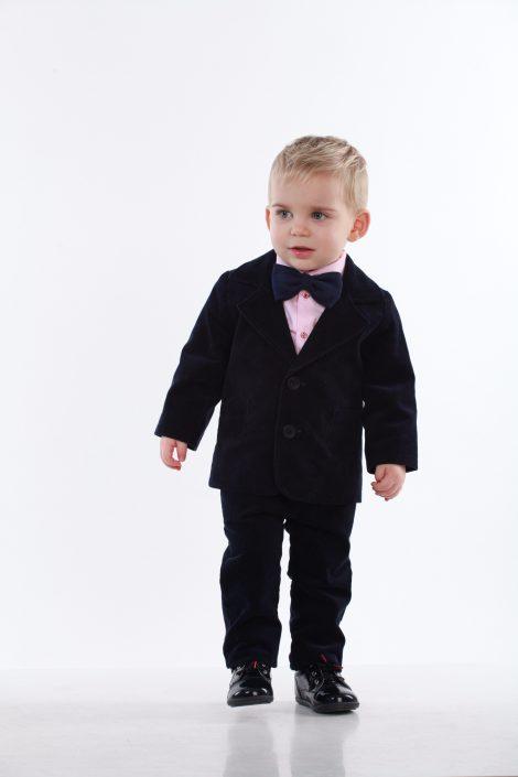 Купить детский костюм для мальчика
