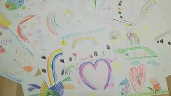 Проект Письма Ангела