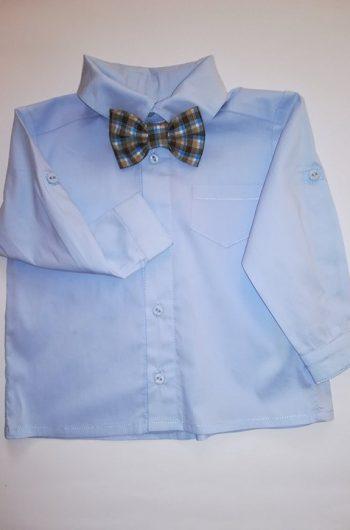 рубашка для мальчика украина